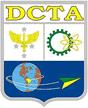 logo-dcta_orig